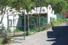 Foto de casa en venta en calle saucillo 0, los cristales, monterrey, nuevo león, 4375483 No. 01