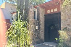 Foto de casa en venta en calle , seattle, zapopan, jalisco, 3640812 No. 01