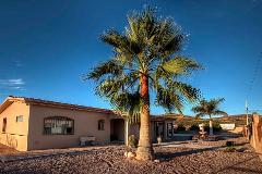 Foto de casa en venta en calle segunda , ranchito, guaymas, sonora, 3770128 No. 01