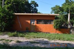 Foto de casa en venta en calle segunda sector 2 hcv2370 0, san rafael, pueblo viejo, veracruz de ignacio de la llave, 3910780 No. 01