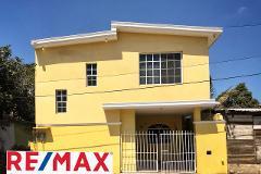 Foto de casa en renta en calle seis , monte alto, altamira, tamaulipas, 0 No. 01
