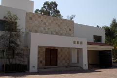 Foto de casa en venta en calle senderos de los venados 50, ciudad bugambilia, zapopan, jalisco, 0 No. 01