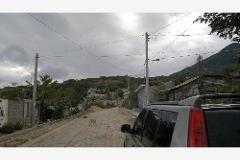 Foto de terreno habitacional en venta en calle sin nombre 0, la reliquia, tuxtla gutiérrez, chiapas, 2783014 No. 01