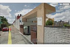 Foto de casa en venta en calle sin nombre 10421, villas san josé, puebla, puebla, 3569066 No. 01