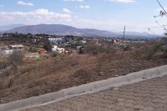 Foto de terreno habitacional en venta en calle sin nombre , la chihuilera, oaxaca de juárez, oaxaca, 3158670 No. 01