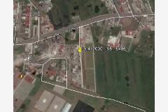 Foto de casa en venta en calle sin nombre nd, santa úrsula zimatepec, yauhquemehcan, tlaxcala, 3559270 No. 01