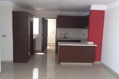 Foto de departamento en venta en calle socialista conjunto habitacional el toreo #101, atasta, centro, tabasco, 3896698 No. 01