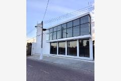 Foto de local en renta en calle solares , cuautlancingo, cuautlancingo, puebla, 0 No. 01