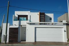Foto de casa en venta en  , lagos, nuevo laredo, tamaulipas, 2240277 No. 01