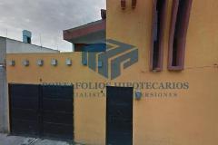 Foto de casa en venta en calle sur 6 117, nuevo paseo de san agustín 2a secc, ecatepec de morelos, méxico, 0 No. 01
