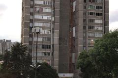 Foto de departamento en venta en calle t , alianza popular revolucionaria, coyoacán, distrito federal, 4627860 No. 01