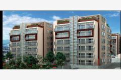 Foto de departamento en venta en calle tamayo 3, buena vista, tijuana, baja california, 3019529 No. 01