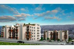 Foto de departamento en venta en calle tamayo 4, buena vista, tijuana, baja california, 3020934 No. 01