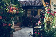Foto de casa en venta en calle tapachula , el cerrillo, san cristóbal de las casas, chiapas, 0 No. 01