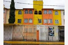 Foto de departamento en venta en calle teoloyucan 12, rey nezahualcóyotl, nezahualcóyotl, méxico, 3546928 No. 01