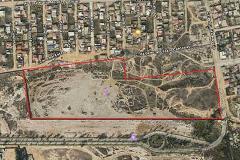 Foto de terreno comercial en venta en calle tercera 63, chapultepec del mar, ensenada, baja california, 2127925 No. 01