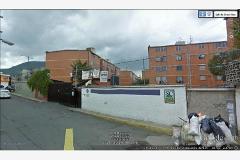 Foto de departamento en venta en calle tetlalpan 10, santiago acahualtepec, iztapalapa, distrito federal, 3570070 No. 01