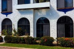 Foto de departamento en venta en calle tizona 31 burgos, el cid, mazatlán, sinaloa, 1151517 No. 01