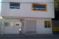 Foto de departamento en renta en calle tolteca 110, san marcos, tula de allende, hidalgo, 3692709 No. 01