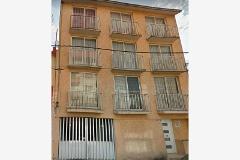 Foto de departamento en venta en calle trece 23, moctezuma 2a sección, venustiano carranza, distrito federal, 0 No. 01