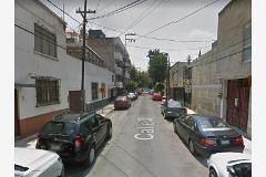 Foto de casa en venta en calle tres 0, san pedro de los pinos, benito juárez, distrito federal, 0 No. 01