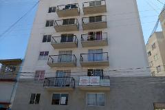 Foto de departamento en renta en calle tres 331, agrícola pantitlan, iztacalco, distrito federal, 0 No. 01