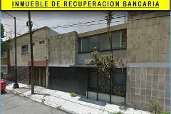 Foto de casa en venta en calle tres 6, san pedro de los pinos, benito juárez, distrito federal, 4532553 No. 01