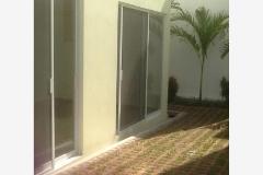 Foto de casa en venta en calle tulipanes 39 colonia chapultepec 39, ciudad chapultepec, cuernavaca, morelos, 4529063 No. 01