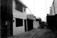 Foto de casa en venta en calle tumalan 18, lomas de padierna, tlalpan, distrito federal, 3545119 No. 01