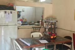 Foto de casa en venta en calle uno 119, gaviotas norte, centro, tabasco, 3846511 No. 01