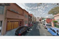 Foto de casa en venta en calle uno 14, san pedro de los pinos, benito juárez, distrito federal, 4650403 No. 01
