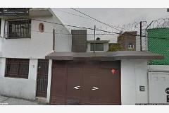 Foto de casa en venta en calle uno 18, lomas de padierna sur, tlalpan, distrito federal, 3902508 No. 01
