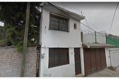 Foto de casa en venta en calle uno 18, lomas de padierna sur, tlalpan, distrito federal, 4427236 No. 01