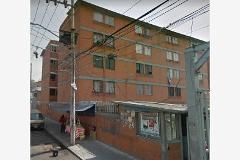 Foto de departamento en venta en calle uno 99, agrícola oriental, iztacalco, distrito federal, 0 No. 01