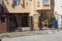 Foto de casa en venta en calle urbanista 2403 , otay constituyentes, tijuana, baja california, 0 No. 01