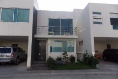 Foto de casa en renta en calle uruapan 1, las jaras, metepec, méxico, 0 No. 01