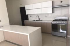 Foto de departamento en renta en calle v esquina, san jerónimo, monterrey, nuevo león, 4516795 No. 01
