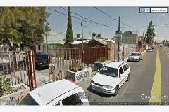 Foto de casa en venta en calle valle de chichen-itza 100, valle de anáhuac sección a, ecatepec de morelos, méxico, 4507826 No. 01