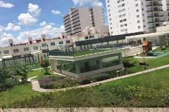 Foto de departamento en venta en calle venta del refugio , residencial el refugio, querétaro, querétaro, 0 No. 01