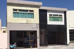 Foto de casa en venta en calle veta, privada pedregal sur , puerta de hierro cumbres, monterrey, nuevo león, 4541687 No. 01