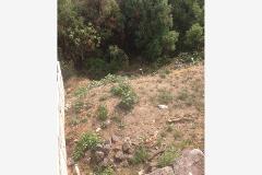 Foto de terreno habitacional en venta en calle via lactea 45, ahuatlán tzompantle, cuernavaca, morelos, 3298412 No. 01