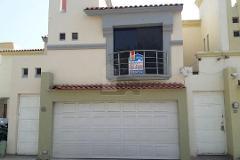 Foto de casa en venta en calle villa jardín 688 , quinta villas, irapuato, guanajuato, 4637476 No. 01