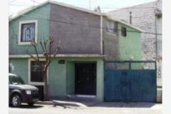 Foto de casa en venta en calle villa juarez 207, villas del salvacar, juárez, chihuahua, 4510489 No. 01