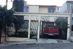 Foto de casa en venta en calle yeso , lomas de la presa, tijuana, baja california, 4668360 No. 01