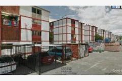 Foto de departamento en venta en calle zona de estacionamiento 30b, alborada jaltenco ctm xi, jaltenco, méxico, 3533702 No. 01