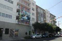 Foto de departamento en renta en calle zoquipa 13, lorenzo boturini, venustiano carranza, distrito federal, 0 No. 01