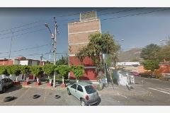 Foto de departamento en venta en andador 17 edificio 18, residencial acueducto de guadalupe, gustavo a. madero, distrito federal, 3921383 No. 01