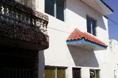 Foto de casa en venta en callejon 21 de febrero #82 , ricardo flores magón, veracruz, veracruz de ignacio de la llave, 0 No. 01