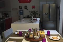 Foto de casa en condominio en venta en callejón belisario domínguez , del carmen, coyoacán, distrito federal, 4621960 No. 01