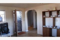 Foto de casa en venta en callejon benitez razon 2837, hidalgo, tijuana, baja california, 1947276 No. 01